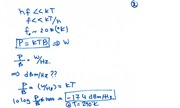 Class Notes_Lect3