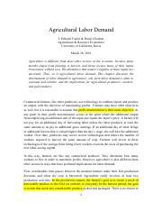 Ch2_Agricultural+Labor+Demand_+3.26.2016