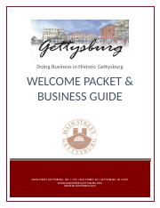 welcome_packet_august_2015.docx