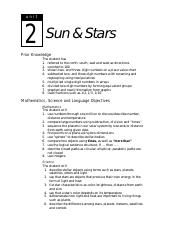 Rules for Running a Country WQ Companion Worksheet (1).pdf ...
