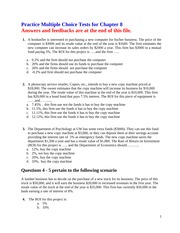Practice Tests-MC-Chapter 08-W12