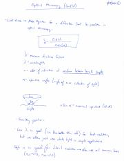 Lecture_23_2016_11_28_OpticalMicroscopy_Abberations_Scopes