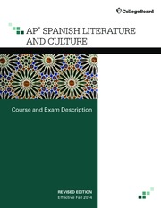 ap-spanish-literature-and-culture-course-and-exam-description
