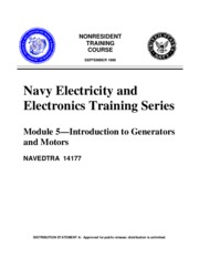 Introduction to Generators and motors.pdf
