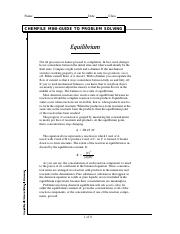 Equilibriun reactions.pdf