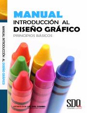 Manual Diseño Grafico SDQ.pdf