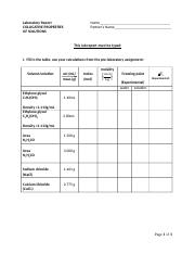 02_Colligative_Properties_Lab_Report_n.doc