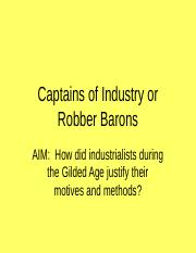 captains_of_industry_or_robber_barons (2).ppt
