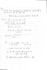 Multivariable Calculus_Chapter 12_Example 6