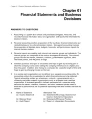 Financial_Accounting_7e_Solutions_Mannual