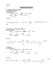 OC07-Organic Reactions 2-Note.docx