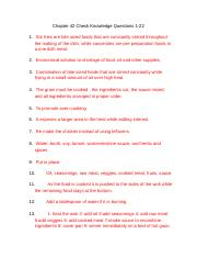 noah_jarvis_-_Chapter_42_Check_Knowledge_Questions_1-21