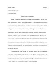 Hirano-Literacy Narrative Essay.docx