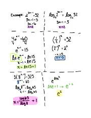 3.4 Solving Exponential And Logarithmic Equations.pdf