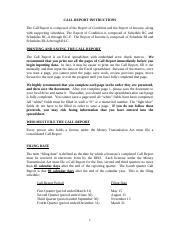 Call_Report_Instructions_Revised_July_2013.doc