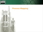 Process_Mapping-2