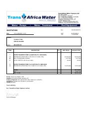 CRJE_Rita Towers_quotation for the supply of water transfer pumps (2RVSD)-signed.pdf