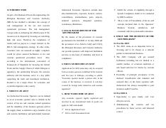 AEObroachers_english.pdf