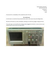 112.08.EquipmentManual
