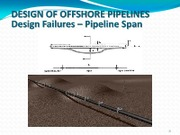 OFFSHORE%20PIPELINES%202