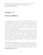 networks-book-ch17
