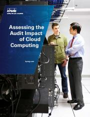 Assessing-the-Audit-Impact-of-Cloud-Computing-secured.pdf