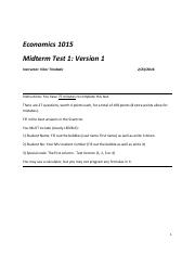 Econ 1015 Test 1 Key copy.pdf