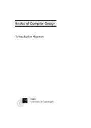 basics_of_compiler_design