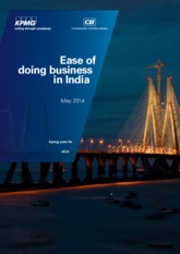 KPMG-CII-Ease-of-doing-business-in-India