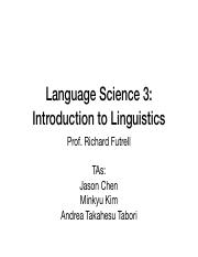 intro plus basics.pdf