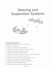 Ch 6 - Steering and Suspension Systems.pdf
