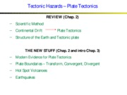 LECTURE_04_01-26-10_PLATE_TECTONICS_02
