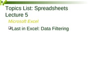 Lecture22_Excel5