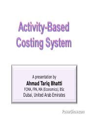 Activity-Based-Costing-3980261 (2)