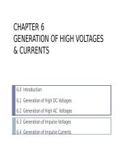 Preliminary Design Hydroelectric Station Problem Without Prime Units Pdf Elements Of Electrical Power Station Design By Mv Deshpande Phd Formerly Prof Course Hero