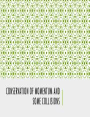 5.2_Conservation_of_Momentum_and_Some_Collisions.pdf