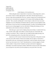 MOD4 Article Response 1.docx