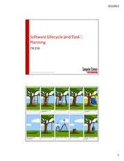 07_SoftwareLifecycle_TaskPlanning