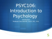 PSYC106_PP_Introduction