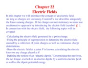 Lectures_CH22