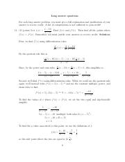 m3f15_midterm_1_solutions