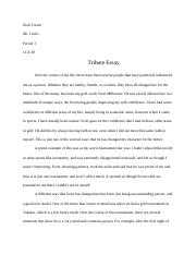 Tribute Paper - Google Docs.pdf