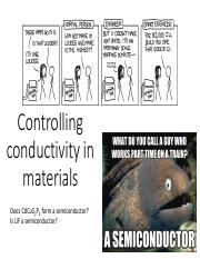 Controlling conductivity in materials1.pdf