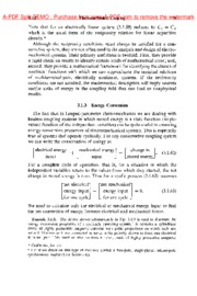 Electromechanical Dynamics (Part 1).0100