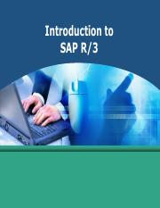 4_Introduction_to_SAP_R3
