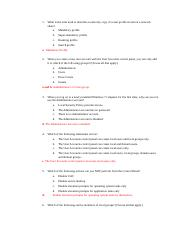 Lesson 9 knowledge assessment.docx