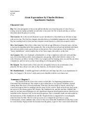 ethan frome close reading questions answers