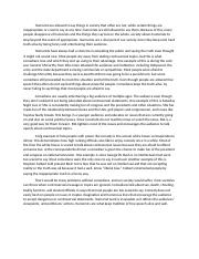 2010 AP Open-Response Essay 3 Boton on Humor and Political Commentary.docx