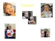 Cancercomparegraphic!!+