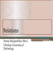 4 - Relations.pptx